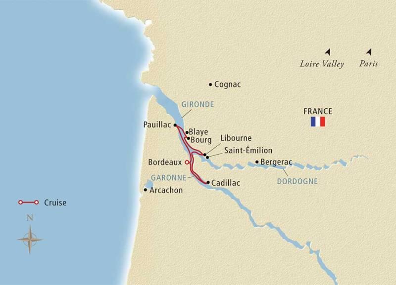 MAP-LRG_ChateauxRiversWine-Mar10_956x690_tcm30-9930